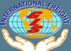 Global Link Service